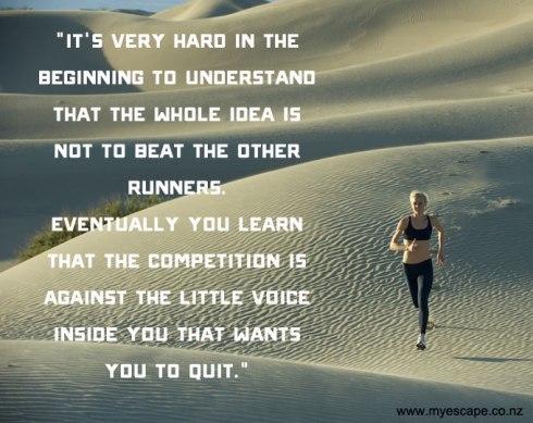 Running-Motivation-1
