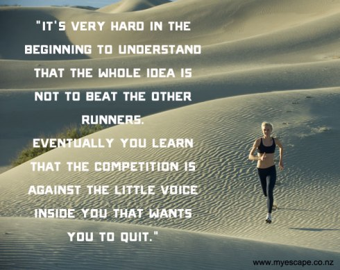 Running-Motivation-1