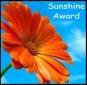 sunshine-award