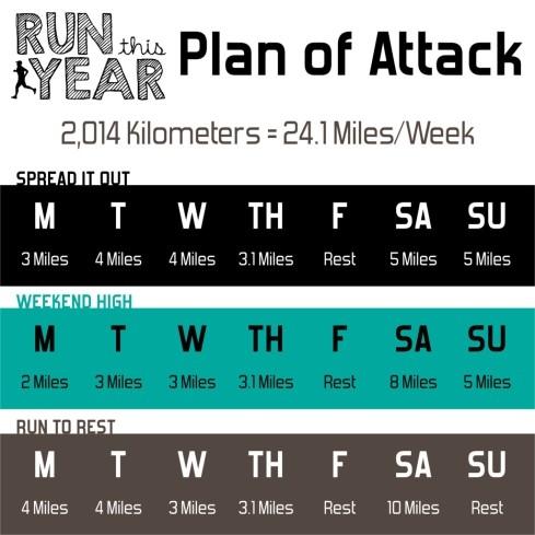 Weekly-Attack-kms-1024x1024