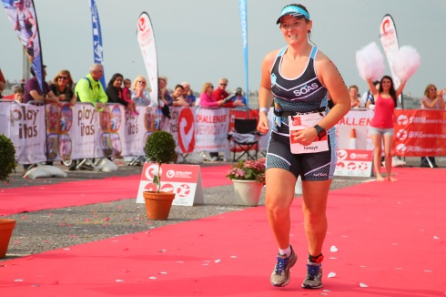 © Marathon-Photos
