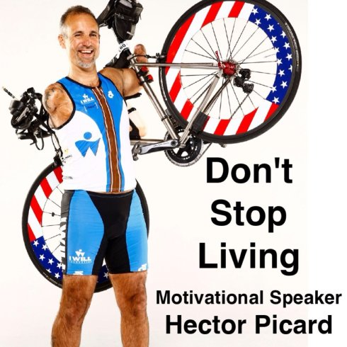 Hector Picard