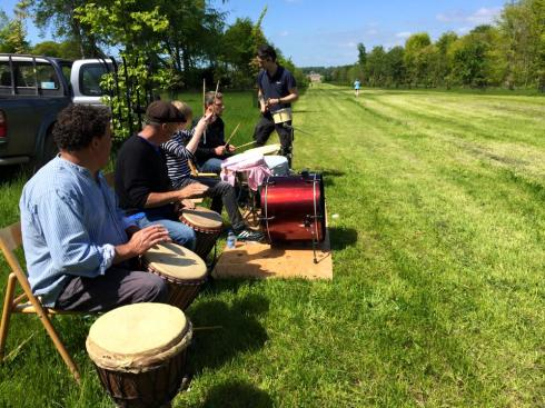 Drummers at Shaftesbury.jpg