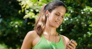 Quinceanera-Running-Playlist-for-Summer-2012