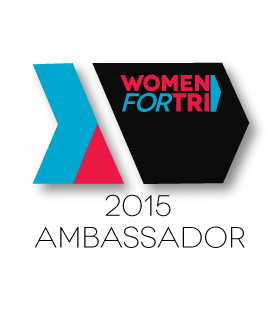 http://www.ironman.com/triathlon/organizations/women-for-tri.aspx
