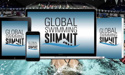 Global Swimming Summit
