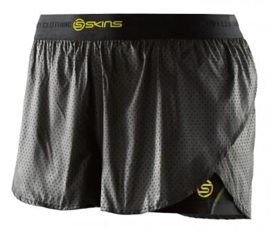 skins dnamic shorts