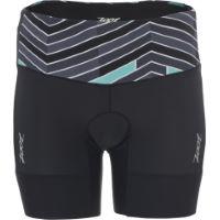 zoot shorts
