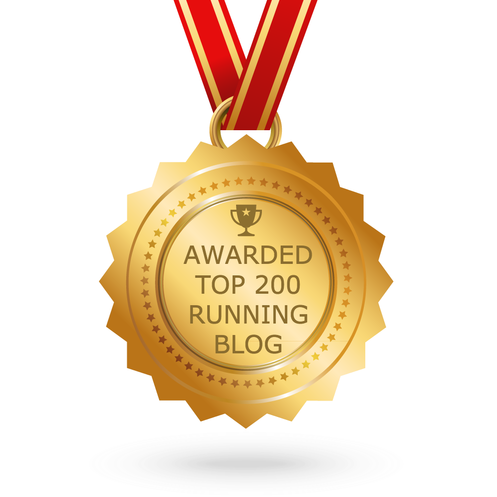 Top 100 Running Blogs for Fitness Inspiration, Runners & Marathoners