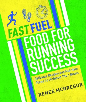 Fast Fuel - Food for Running Success