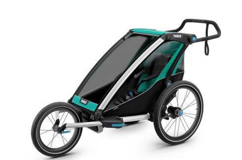 Thule Chariot Lite Jogger