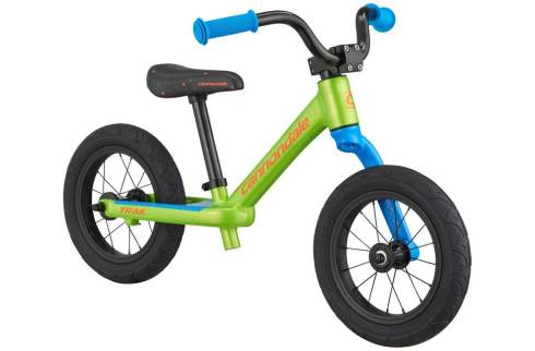 Cannondale Lefty balance bike