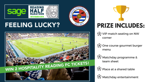 reading fc comp