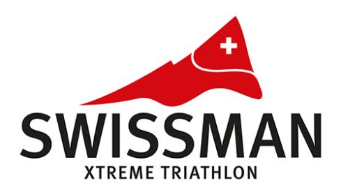 Swissman Xtreme Triathlon
